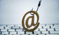 The Next Cybersecurity Threat: Your Email Inbox