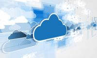 How to Protect Sensitive Financial Data from Ransomware with Next-Gen Cloud Infrastructure