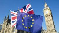 U.S. and European Banks Making Progress with UK Regulators Regarding Brexit Agreements
