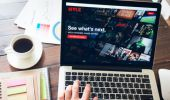 How Netflix nearly died … and came streaming back