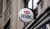 Citizens, Cathay Buy Branches as HSBC Quits US Retail Banking