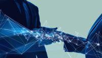 Regulators Eye Fintech Partnerships Amid Risk Management Review