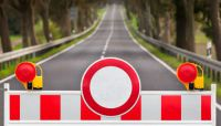 Roadblocks To Change