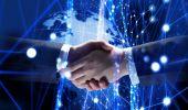 Banks Beat Fintech Rivals on Digital Trust