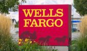 Why Wells Fargo is Getting a Positive Look from Analysts