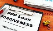 Borrowers Should Build a Record to Prepare for PPP Loan Forgiveness Appeals