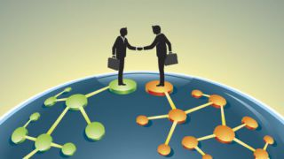 Heartland continues M&A march