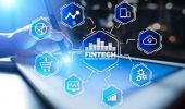 Banks Need to Fight for a Level Playing Field with Fintech Competitors