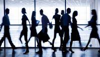 Arvest Bank Hires Digital Banking President, Mid Penn Bank Names New CFO