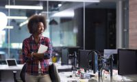 HSBC Venture Debt Program Reserves $100m to Support Women and Minority Led Start-ups