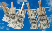 U.S. Regulators Open the Door to Sharing Resources to Fight Money Laundering