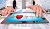 Taking pulse of insurance market