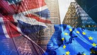 Fintech and Brexit: The Future Impact on Ecommerce