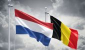 Belgium, Netherlands Customers Top Charts for Mobile Banking: Could Fintech Threaten Market Share?