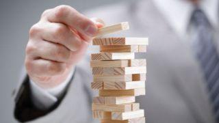 Data breaches good reminders of vendor risks