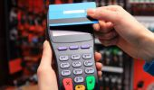 Contactless payments—old could be new again