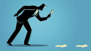 Changing dynamics of ACH fraud