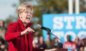 """Dear Sen. Warren: Stop """"helping"""" us"""