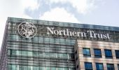 Northern Trust and Blockchain: Unpacking the Bank's Latest Move