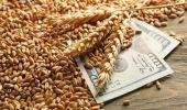 Banking rural America