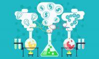 Financial Alchemy (Pseudoscience)!