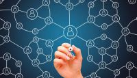 Power of sharing for security