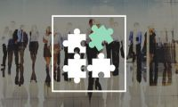 Three Examples of How Banks Implement Diversity Initiatives