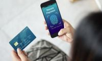 Is Mobile Banking Safe? Here's 5 Tips for Security