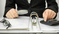 Why Your Next Regulatory Examination Requires Your Full Attention