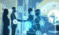 Customers Want Human-Digital Service Balance, Survey Says