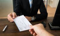 Competition for talent pushes compensation changes