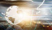Globalizing finance, courtesy of fintech-only partnerships