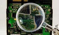 BNY Mellon joins vendor risk consortium TruSight