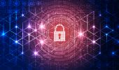 Cyber Risks Facing Financial Services Organizations in 2021 and Beyond