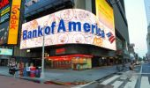 Bank of America Adopting Digital Financial Planning Tool Usually Developed by Fintechs