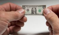 Small interest in small loans