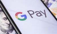 Stanford Federal Credit Union and CITI Partner with Google