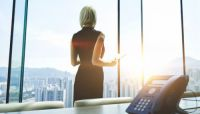 Little progress in recruiting female CEOs
