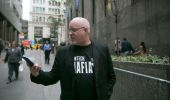 Fintech pioneer Brett King looks at regulated life