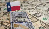 More bucks for Texas banks?