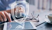 No surprise, GDPR compliance work continues