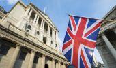 Bank Of England Follows Fed's Lead on Divis, Buybacks