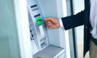 How to deal with common EMV issues at ATMs
