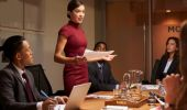 Board Diversity and the Banking Industry