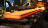 Steel Industry Lenders Set Climate Demands for Sector