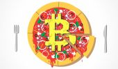 From the Bitcoin Pizza to Bitcoin Treasury – Why It Is Now Irresponsible for Public Companies NOT to Have a Crypto Allocation
