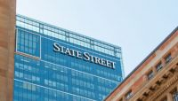 State Street: From Block Chain to Digital Assets