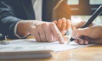 Arbitration rule draws brickbats and likes