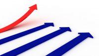 Overdraft service demands a decision