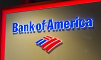 Bank of America Looking to Double Market Share in Its Consumer Businesses